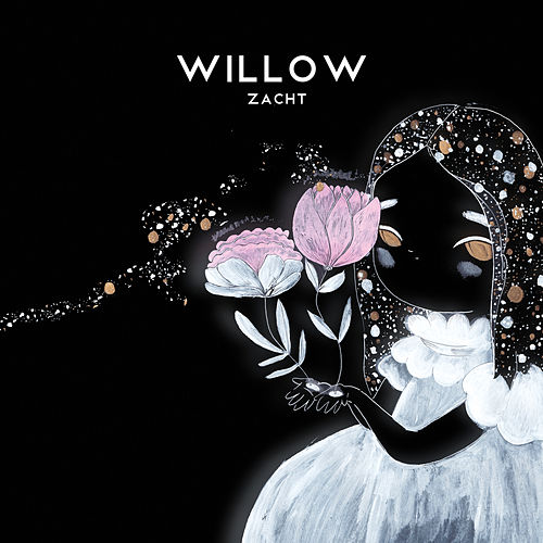 Zacht by Willow
