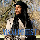 Play & Download Maxi Priest: Special Edition (Deluxe Version) by Maxi Priest | Napster