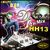 Play & Download Compil d'OR by Various Artists | Napster