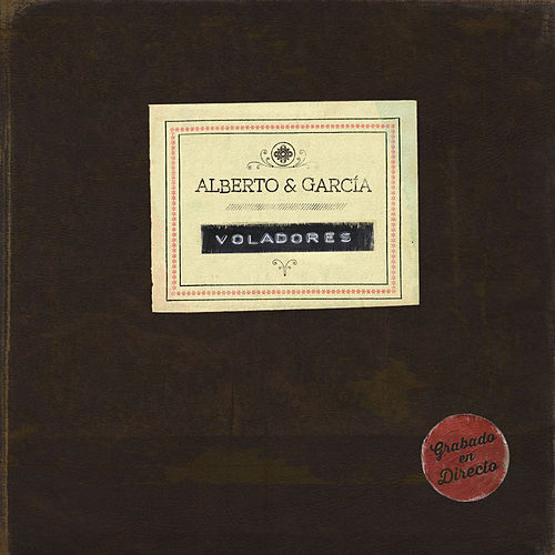 Play & Download Voladores by alberto | Napster