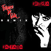 Play & Download Frívola Fantasía Remix by Franco De Vita | Napster