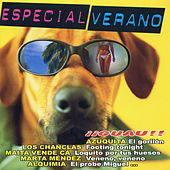 Play & Download Especial Verano by Various Artists | Napster