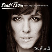 Play & Download This Ol' World by Sandi Thom | Napster