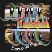 Barco de Papel de Philadelphia (Jazz)