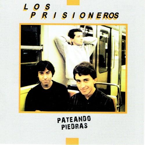 Play & Download Pateando Piedras by Los Prisioneros | Napster