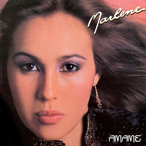 Play & Download Ámame by Marlene   Napster