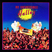 Play & Download La Degeneración Halley by Various Artists | Napster