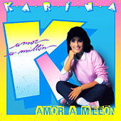 Play & Download Amor a Millón by Karina | Napster
