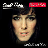Play & Download Merchants and Thieves (Deluxe Edition) by Sandi Thom | Napster