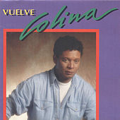 Play & Download Vuelve Colina by Colina | Napster