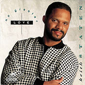 No Greater Love by Keith Staten