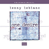 Play & Download One Desire by Lenny LeBlanc | Napster
