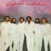 Cupid's in Fashion (Expanded) by Average White Band