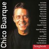 Songbook Chico Buarque, Vol. 5 de Various Artists