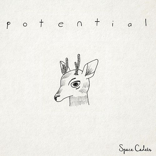 Play & Download Potential by Space Cadets | Napster