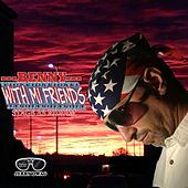 Play & Download With Mi Friends by Benny | Napster