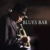 Blues Bar by Various Artists