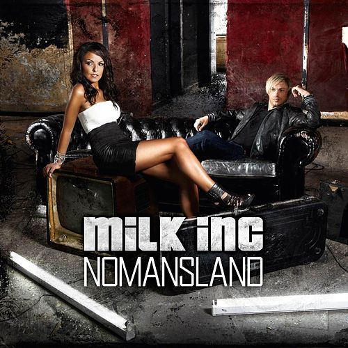Play & Download Nomansland by Milk, Inc. | Napster