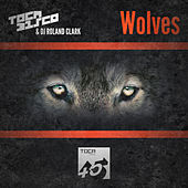 Play & Download Wolves EP by Tocadisco | Napster