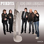 Play & Download Echo einer Lebenszeit by PUHDYS | Napster