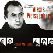 Weissenberg: Piano Music by Various Artists