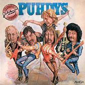 Play & Download Das Jubiläums Album: 20 Jahre Puhdys by PUHDYS | Napster