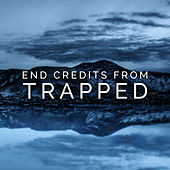 Play & Download End Credits from Ófӕrð | Trapped by L'orchestra Cinematique | Napster