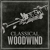 Play & Download Classical Woodwind by Various Artists | Napster