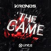Play & Download The Game by Kronos | Napster