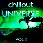 Chillout Universe, Vol. 3 - EP by Various Artists