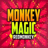 Play & Download Monkey Magic by Red Monkey | Napster
