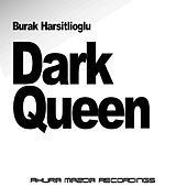 Dark Queen by Burak Harsitlioglu