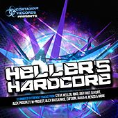 Play & Download Heller's Hardcore - EP by Various Artists | Napster