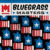 Play & Download Bluegrass Masters by Various Artists | Napster