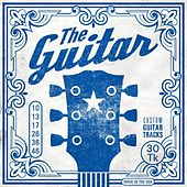 Play & Download The Guitar by Various Artists | Napster