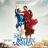 Play & Download Nil Battey Sannata (Original Motion Picture Soundtrack) by Various Artists | Napster
