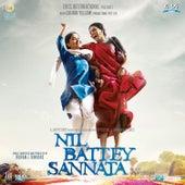 Nil Battey Sannata (Original Motion Picture Soundtrack) by Various Artists