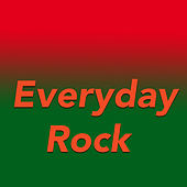 Everyday Rock von Various Artists