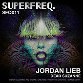 Play & Download Dear Suzanne EP by Jordan Lieb | Napster