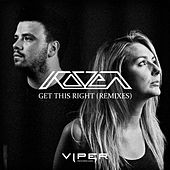 Play & Download Get This Right (Remixes) by Koven | Napster