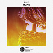 Play & Download Home - Single by Rare | Napster