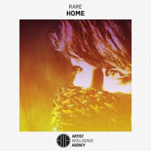 Home - Single by Rare