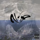 Play & Download Va by VA | Napster