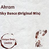 Play & Download Sky Dance by Akram | Napster