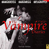 Play & Download The Vampire Diaries by Various Artists | Napster