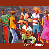 Play & Download Son Cubano by Various Artists | Napster