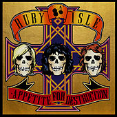 Play & Download Appetite for Destruction - Gold Edition by Ruby Isle | Napster