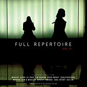 Full Repertoire Volume 1 by Various Artists