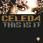 Play & Download This Is It by Celeda | Napster
