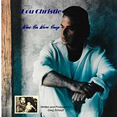 Play & Download When You Were Young - Single by Lou Christie | Napster